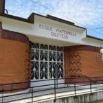 Ecole Louis-Pasteur