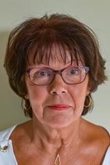 Françoise Anglezi