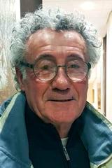 Gérard Forfait