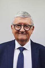 Roland MARUT