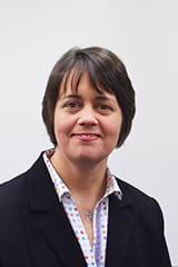 Barbara GUILLEMIN
