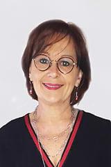 Corinne MAILLET
