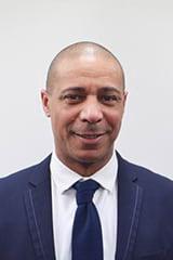Karim TERNATI