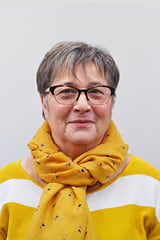 Sylvie RIDEL