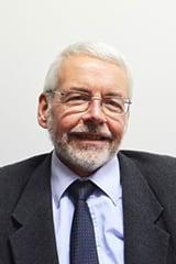 Didier BOUTEILLER