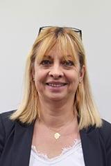Carole ARSENE