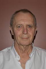 Stanislas Gryszata