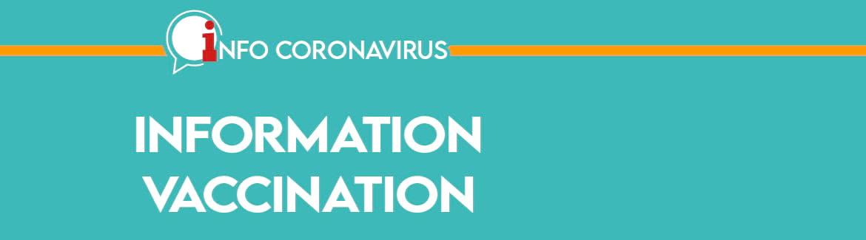 Information vaccination
