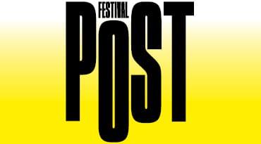 Festival POST